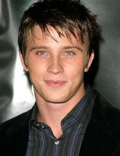Garrett Hedlund: Playing Dante. His birth name is  Zach Johnson. His alias is based off of his abilities. He is 16 years old. Dante was brought to the hospital at age 13, after he used his abilities to burn a bully who was making fun of a friend of his. His abilities include generating heat, and creating fire. He is Jason's best friend. He is very out-spoken, and a bit aggressive towards people he doesn't like.