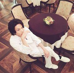 Tomoya Nakamura Asian Boys, Gentleman, Things I Want, Actors, Guys, Celebrities, Wedding Dresses, Cinema, Chanel