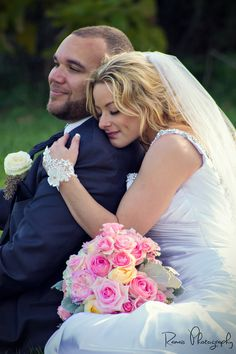 """I think that, whether one is in the business or not, weddings appears to many as the """"holy grail"""" of portrait/lifestyle photography. Photography Portfolio, Lifestyle Photography, Wedding Photography, Portfolio Samples, Maid Of Honor, Groom, Weddings, Engagement, Bride"""