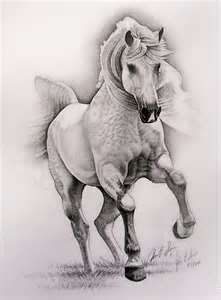 Image Search Results for horse art