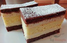 My Bar, Confectionery, Dessert Bars, Cookie Bars, Tiramisu, Vanilla Cake, Nom Nom, Sweet Tooth, Cheesecake