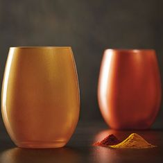 Wine Glass, Tableware, Decor, Dinnerware, Decoration, Tablewares, Decorating, Dishes, Place Settings