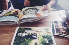 photo book. #blurb