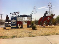 ahhh home sweet home! Texas And Oklahoma, West Texas, Texas Hill Country, Austin Texas, Alpine Texas, Texas Things, Loving Texas, Mine Mine, Texas Homes