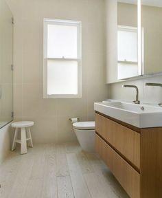 Elegant Fusion of Styles – Home Renovation in Australia