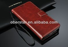 Compatible Brand: for Samsung Galaxy Note3 Neo N7506V  1.OEM quality   2.Factory price   3.Fast delivery   4.Fashion design