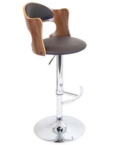 Cello Bar Stool