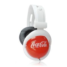Coca-Cola-Headphone-1