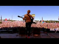 Laura Marling- Alas I Cannot Swim (Live) Laura Marling, Inspiring Things, Music Festivals, I Can Not, Soundtrack, Iran, Persian, The Voice, Haha