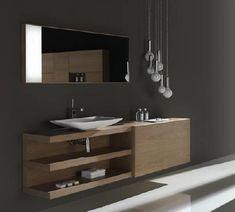 Muebles Mapini hermoso diseño.