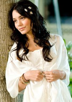gabriella montez in high school musical