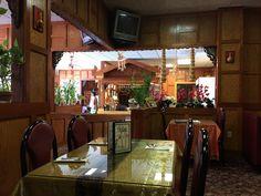 Cha Da Thai Restaurant Review - Winston Salem, NC