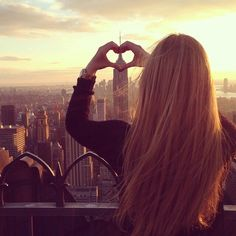 7 Ways New Yorkers Can Start Fresh in 2015 #nyc #newyork #bigappled