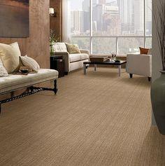 68 Best Tuftex Carpet Images Carpet Carpet Flooring Rugs