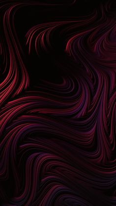 Smolder by Zouassi Digital 2017 Cool Backgrounds, Wallpaper Backgrounds, Iphone Wallpaper, Fractal Art, Fractals, Avatar Images, Minimalist Wallpaper, Apple Wallpaper, Fluid Acrylics
