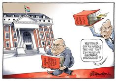 20160204bdBudgetOverload - Zuma wants to be included in the 2016 National Budget