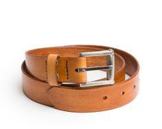 Classic belt