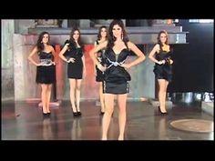 Especiales Televisa Monterrey - Promocional NBNL2013