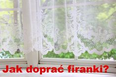 Valance Curtains, Home Decor, Youtube, Ideas, Decoration Home, Room Decor, Home Interior Design, Thoughts, Youtubers