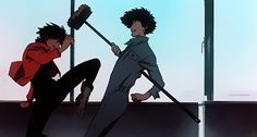 Epic Gif, Samurai Champloo, Crazy Day, Cowboy Bebop, Save The Day, Spa Treatments, Getting Old, Sketches, Concert