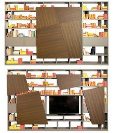 #wohnzimmer 47 Exklusive Einrichtung Ideen Für Wohnzimmer U2013 Möbel Von Roche  Bobois #47 #