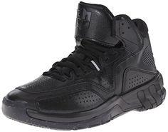 5cc08b24b82e adidas Performance Men s D Howard 6 Basketball Shoe