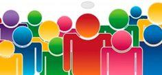 Formación en Marketing Online con manuales gratuitos > http://formaciononline.eu/formate-en-marketing-online-con-21-manuales-gratis/