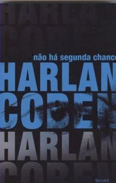 Nao Ha Segunda Chance, http://www.amazon.com.br/dp/857581253X/ref=cm_sw_r_pi_awd_a5yzub054DV4J