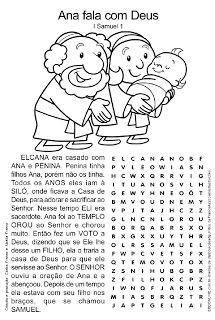Caderno De Atividades Para Licoes Da Ebd Juniores Ii Trimestre