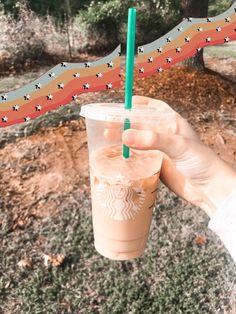 Middle School, Starbucks, Vsco, Beverages, Inspire, Coffee, Teaching High Schools, Kaffee, Secondary School