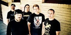 Less Than Jake offers free tour sampler featuring Hostage Calm, Pentimento