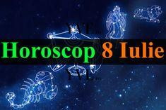 Horoscop 12 August astăzi Peştii primesc o propunere de afaceri - YVE. Capricorn, Neon Signs, Poster, 12 August, 14 Aprilie, Martie, Parts Of The Mass, Astrology, Billboard