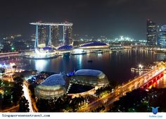 Những khu vui chơi giải trí nhộn nhịp, khu mua sắm sầm uất, cuộc sống về đêm ồn ã…hay từ chính trong văn hóa giao thông thuận tiện,đường xá sạch đẹp…hoặc những thắng cảnh tự nhiên nhân tạo tuyệt vời….Đó là những gì hấp dẫn đặc biệt của đất nước Singapore xinh... Xem thêm: http://singaporesensetravel.com/du-lich-singapore-an-o-di-lai-mua-sam-nhu-the-nao-la-hop-ly-n.html