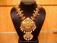 Traditional Antique Gold Necklace Design, Traditional Gold Necklace Collections, Traditional Gold Necklace Models.
