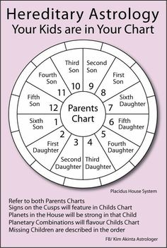 Hereditary astrology - your kids in your chart numerology aquarius numerology capricorn numerology horoscopes numerology pisces numerology virgos chart births chart cheat sheets chart free chart numbers chart reading chart relationships Learn Astrology, Tarot Astrology, Astrology And Horoscopes, Zodiac Signs Astrology, Astrology Numerology, Astrology Chart, Zodiac Quotes, Numerology Chart, 12 Zodiac