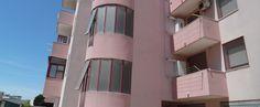 Appartamento via Buonarroti Carosino
