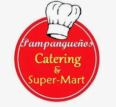 OFFICIAL GOVERNMENT CATERER Catering, Catering Business, Gastronomia