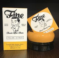 Fine italian citrus shaving products! #fineaccountrements #shaving #shavingbowl #shavingsoap #aftershave #traditionalshaving #shavingculture Shaving Products, Morning Ritual, Aftershave, Shaving Soap, Lemonade, Fragrance, Alcohol, Drinks, Bottle
