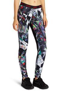 Asics Women`s Jalyn Tight $37.80