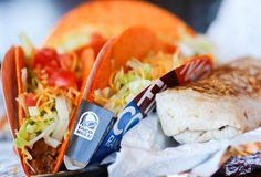 12 things you didn't know about Taco Bell
