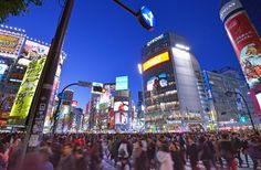 TOKYO Explore Asia's premiere foodie city Why Go Now: In 2013, Tokyo did the unthinkable: it bested Paris in culinary acclaim. This populou...