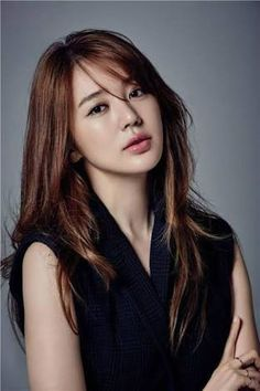 Yoon Eun Hye                                                                                                                                                                                 More