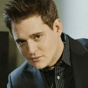 See Michael Bublé pictures, photo shoots, and listen online to the latest music. Michael Buble Tour, Crazy Love, Internet Radio, Latest Music, Radio Stations, Photoshoot, Music Music, Memories, Female