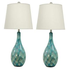51 Best Lamps Images Lighting Turquoise Lamp Table Lamp