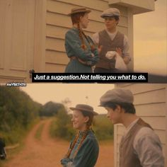 Netflix Series, Series Movies, Movies And Tv Shows, Lucas Jade Zumann, Harry Potter Disney, Gilbert And Anne, Amybeth Mcnulty, Anne White, Gilbert Blythe