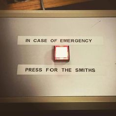In Case Of Emergency, Character Aesthetic, Will Smith, My Music, Writing, My Love, My Style, Words, Funny Things