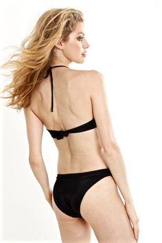 FREE Shipping on all Peixoto Swimwear!