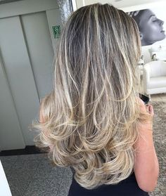Belíssimo perolado de hoje!!! #Blond #haircolors #cabelosdossonhos #maisonsubeauty #coolblondehighlights #BlondPerfect #lindeime by lindeime http://ift.tt/25bfV2s