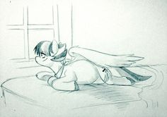 Poor pregnant Starburst on bed rest and stuff. Mlp Pregnant, Kilala97, My Little Pony List, Little Poni, Childhood Movies, My Little Pony Drawing, Creature Drawings, Mlp Pony, Anime Couples Manga