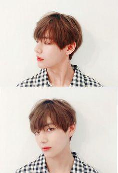 BTS 방탄소년단 || V 뷔
